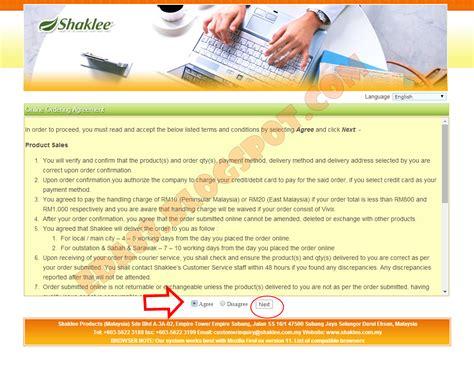 tutorial order barang carding eda suka tulis esell tutorial order barang shaklee