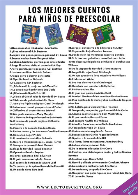 libro talk spanish grammar 1222 best images about spanish elementary lesson plans on spanish spanish alphabet
