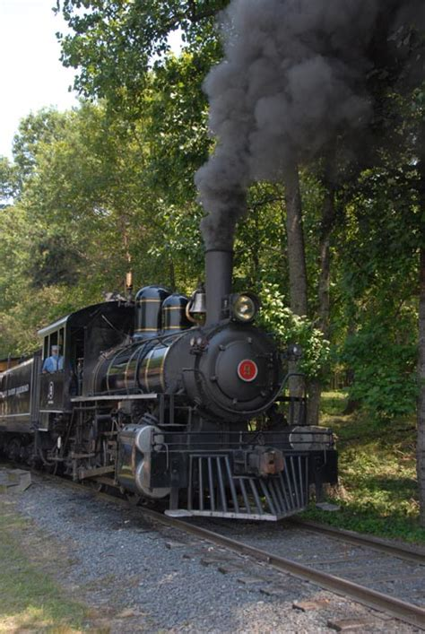 franklin iron works ls 0 4 0 locomotives in the usa