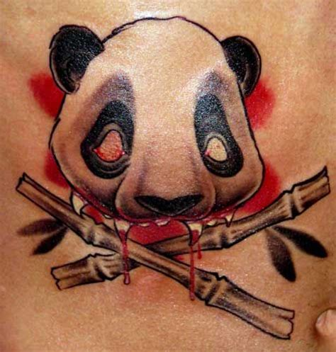 animal tattoo cartoons 18 best newschool tatoo images on pinterest