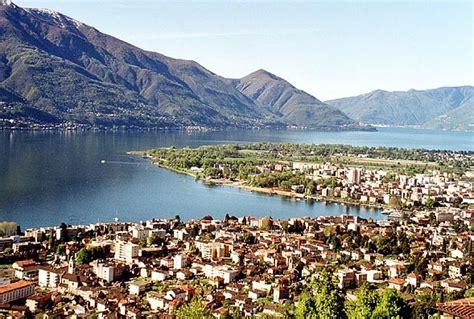 lavorare in svizzera con carta di soggiorno italiana best soggiorno in svizzera contemporary idee arredamento