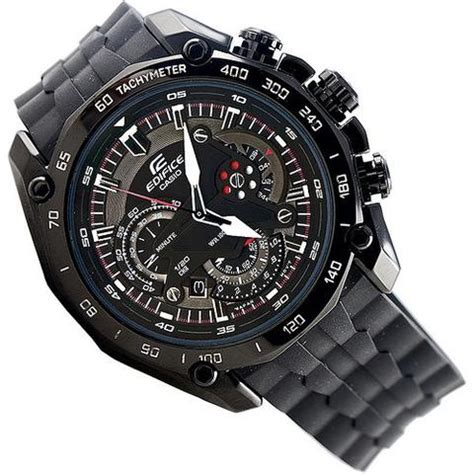 Casio Edifice Ef 539d 7a2v casio edifice collection great watches