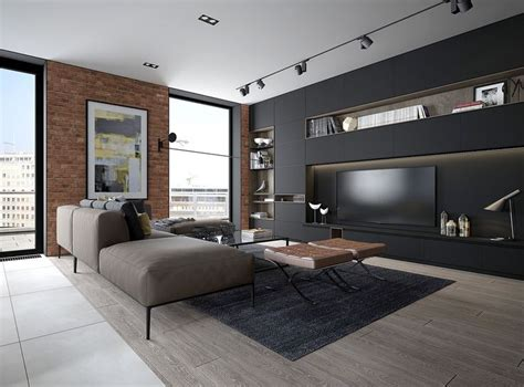 divani neri oltre 25 fantastiche idee su divani neri su