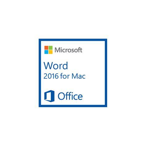 Microsoft Word Mac microsoft word 2016 for mac at academic rate tekgia