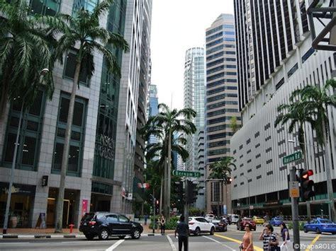 singapore turisti per caso singapore consigli veloci viaggi vacanze e turismo
