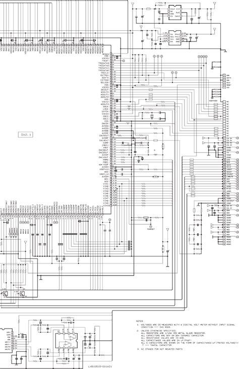 jvc kd s15 wiring diagram kd free printable