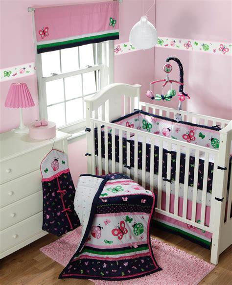 kmart crib bedding bananafish classic cutie 4 pc crib set baby baby
