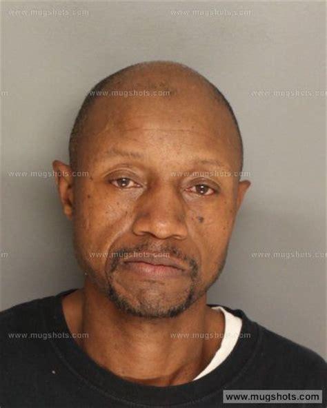 Berkeley County Sc Court Records Anthony Williams Mugshot Anthony Williams Arrest Berkeley County Sc