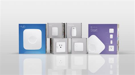 new hardware premium services and integrations smartthings