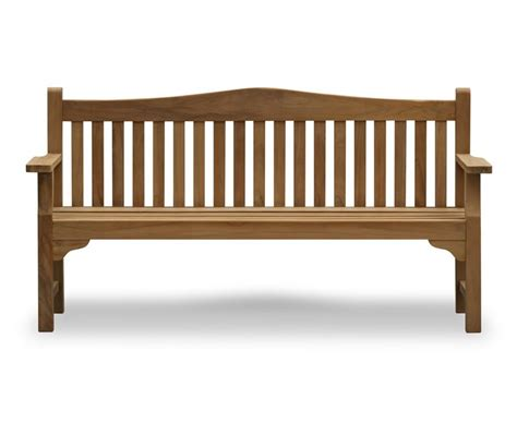 commemorative bench tribute 6ft teak commemorative memorial bench
