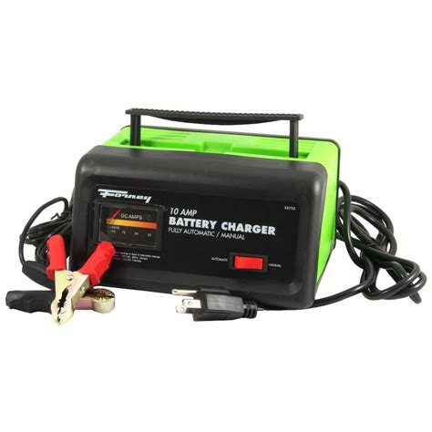 wiring diagram battery charger stations engine wiring