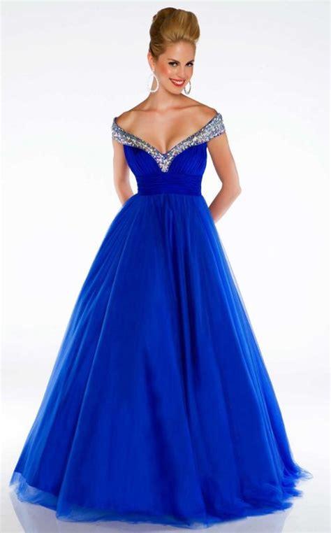 imagenes de vestidos de novia color azul modelos modernos de vestidos de novia para boda civil