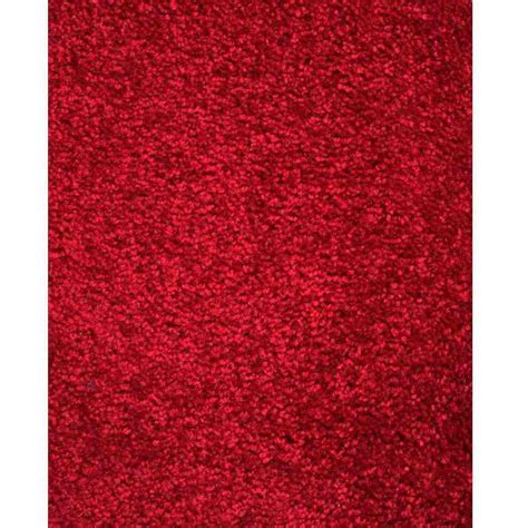 Superb Where To Buy Indoor Outdoor Carpet #10: Bright-Red-Area-Rug.jpg