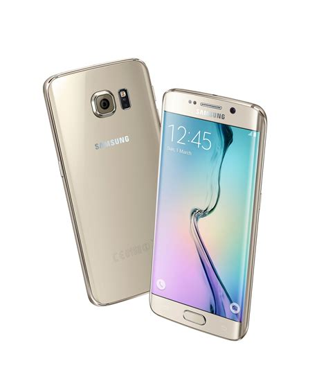 samsung galaxy s6 edge price in pakistan specifications features reviews mega pk