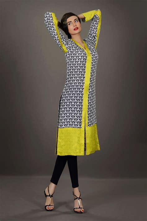 dress design in winter latest winter dress designs in pakistan 2017 2018