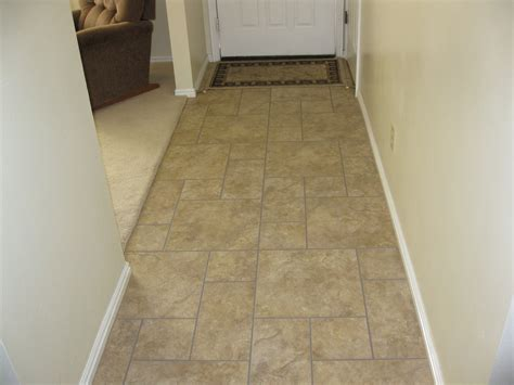 vinyl tile installation luxury vinyl tile installation the family handyman diy how to install