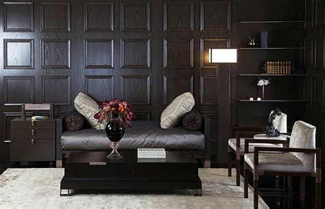 wood panelled walls multifunctional wood paneling for walls