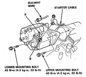92 eagle talon wiring diagram get free image about wiring diagram