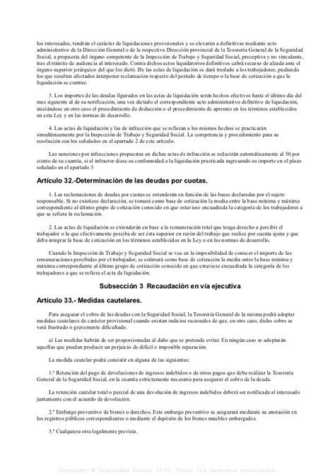 ley general de la seguridad social pdfswkees ley general de la seguridad social