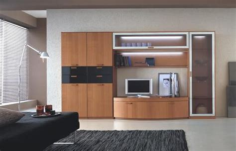 soggiorni telecom colore pareti soggiorno moderno soggiorni