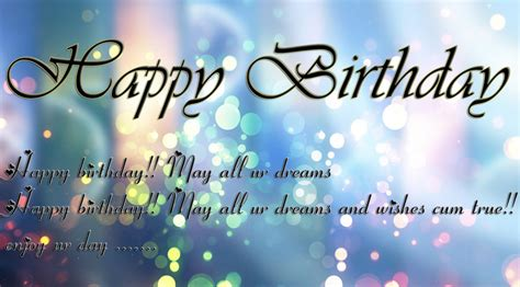 Happy 16th Birthday Wishes Sweet 16th Birthday Card Messages And Greetings Wooinfo