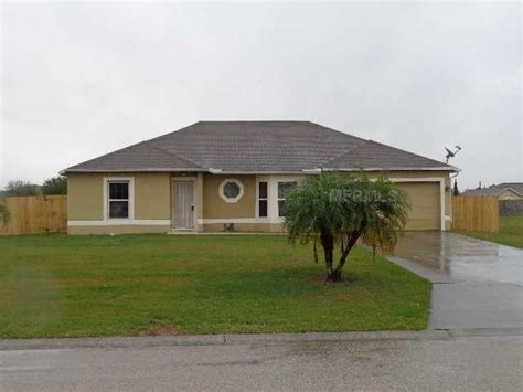 34746 houses for sale 34746 foreclosures search for reo