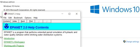 how to unblock files in windows 10 newhairstylesformen2014 com how to unblock an application in windows 10 how do i