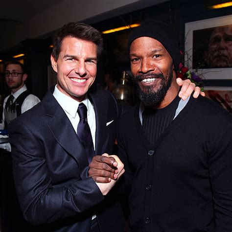 film tom cruise and jamie foxx america quot hunk chris evans kelly kelly youtube