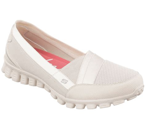 On Call Ez Ii 2 buy skechers ez flex 2 quipsterskechers sport active