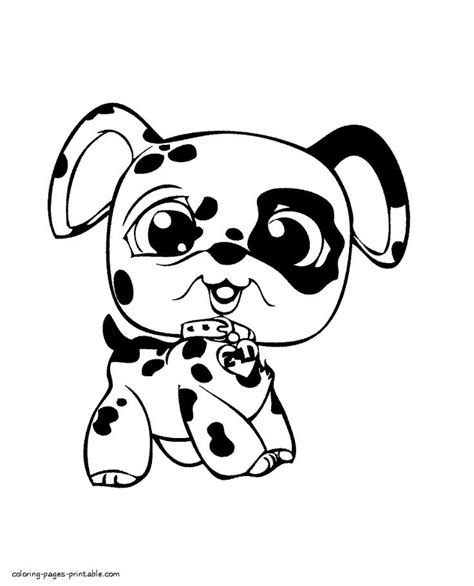 lps coloring book 92 best lps coloring pages images on coloring
