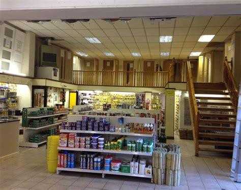 beesley fildes builders merchants liverpool builders