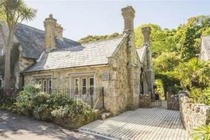 cottage isle of wight island cottage holidays self catering on the isle of