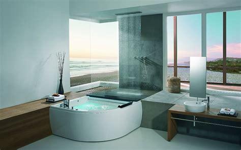 badezimmer sinkt und armaturen ideen exklusive badezimmer armaturen raum und m 246 beldesign