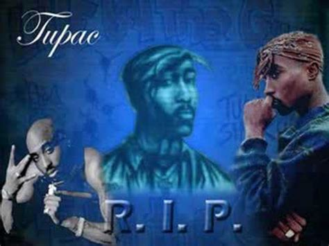 tupac songs free mp download 2pac changes my block remix with mp3 download youtube