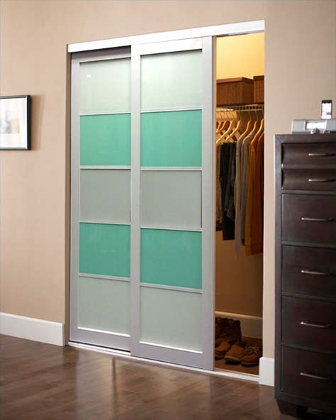 Cw Closet Doors Cw 174 Wardrobe Doors Eclipse