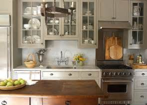 Grey Painted Kitchen Cabinets Tag Archive For Quot Benjamin Quot The Painted Room Color Consulting