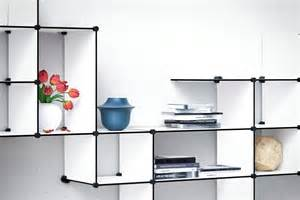 Storage Bedroom Sets Up The Wall Flexible Shelf System