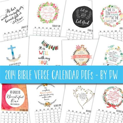 3 month desk calendar printable calendar 2014 bible verse calendars scripture