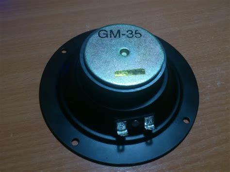 capacitor filter tweeter repairing 3 way speakers looking for some help diyaudio
