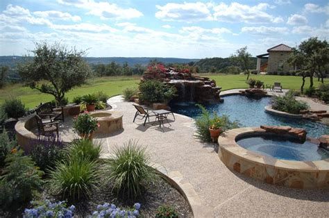 landscape around pool landscaping ideas around the pool home sweet home