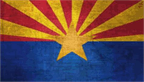 Cochise County Divorce Records State And County Maps Of Arizona