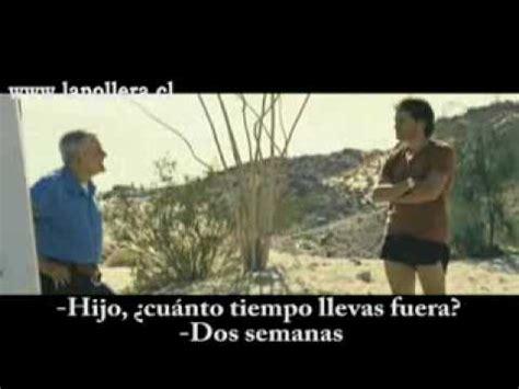 libro near to the wild trailer de into the wild subtitulado espa 241 ol youtube