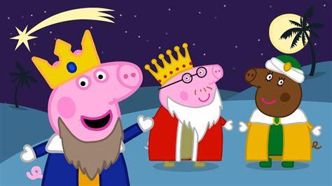 fotos reyes magos para niños 694 reyes magos boluda com