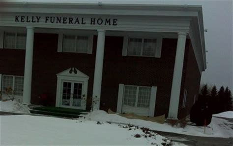 funeral home and chapel ottawa ontario canada