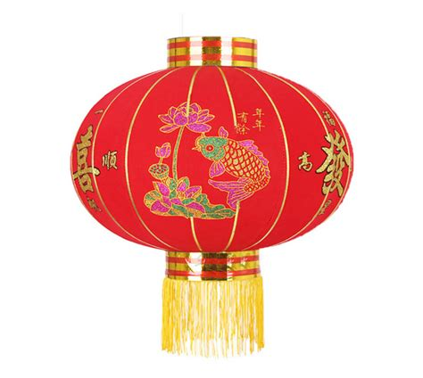 new year lanterns to buy traditional lantern as decoration gifts and