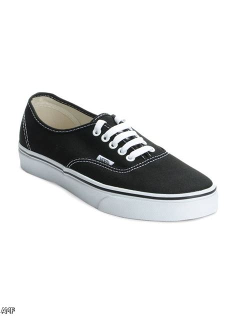 best vans shoes 2014 shoes for vans 28 images vans authentic lo pro junior