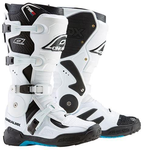 o neal motocross boots o neal motocross boots