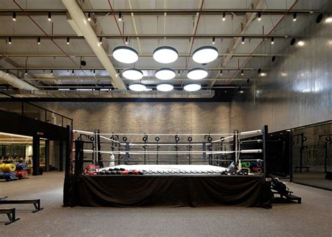 Boxing Wallpaper For Bedrooms by Best 25 Boxing Ideas On Personal Modern Home Equipment And Cave