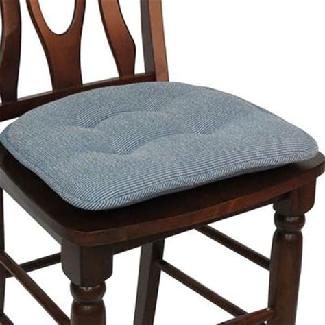 Kohls Chair Pads by Best Kohl S Chair Pads Products On Wanelo