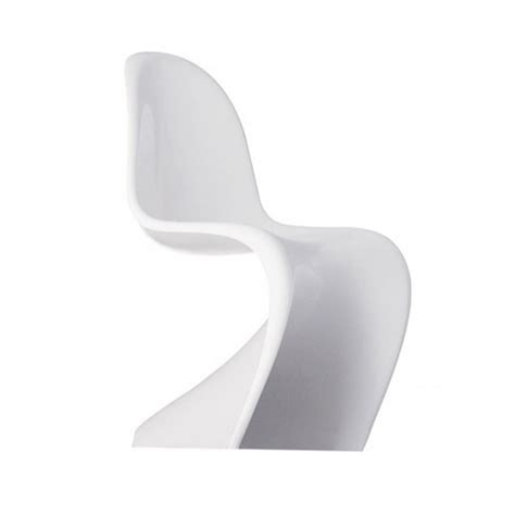 Famous Designer Chairs by Modern Classic Chairs
